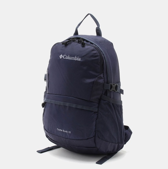 backpack-for-kindergarten-columbia-Castle-Rock-15L-Backpack