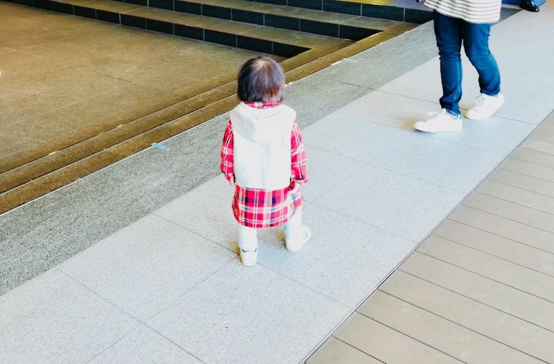 インフルエンザの予防接種を受けたユっちゃん(1歳4ヵ月)が40度越え。「ワクチン接種後の副反応」って何??_マルキの育児グッズブログ3